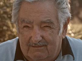 «Fragil Equilibrio», le «Goya» du meilleur documentaire dédié aux migrants et à José Mujica