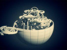 #DATAGUEULE : La démocratie n'est pas un rendez-vous, mais d'abord un crowdfunding