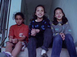«Il était une fois la banlieue» : l'héritage documentaire de Dominique Cabrera en DVD