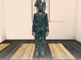 «The Enemy», l'expérience en réalité virtuelle de Karim Ben Khelifa est à Paris !