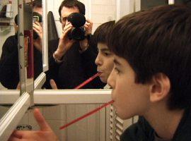 Lectures estivales (3) : Juliette Goursat explore les films autobiographiques dans «Mises en je»