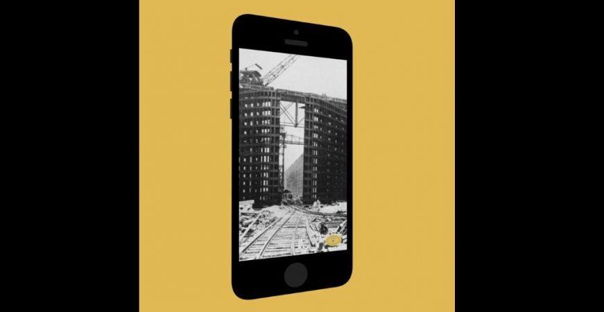 Sunny Side 2017 : Le numérique augure-t-il de nouvelles manières de raconter l'Histoire ?