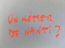 Lectures estivales (5) :  Les conditions de travail des auteur-e-s scrutées par la SCAM en Belgique