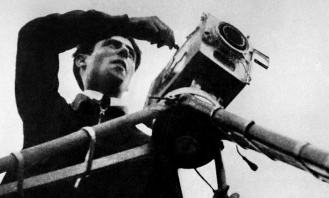 «A propos de Nice»: Un poème filmé et un cri de colère anticonformiste signé Jean Vigo