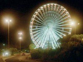 Les «Écrans documentaires» mettent en lumière la jeune création à Arcueil (8-14 novembre)