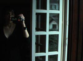 Les Primeurs du Blog documentaire #17 : «Je ne me souviens de rien» de Diane Sara Bouzgarrou
