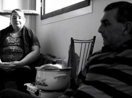 Les Primeurs du Blog documentaire #18 : «Ceux du rivage», de Tamara Stepanyan