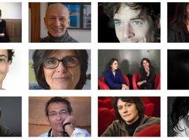 A Lyon, le festival «Interférences» cultive les relations entre cinéma, sciences et société civile