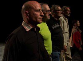 «Vies de papier» et «Une longue peine» : Deux pépites de théâtre documentaire à voir