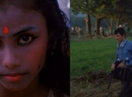 «L'Inde fantôme» : Pourquoi cette série documentaire est fondamentale dans l'œuvre de Louis Malle