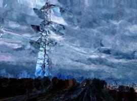 EXCLUSIVITÉ : Regardez «Dark Waves» d'Ismaël Joffroy Chandoutis – Prix des parrains au FIDÉ