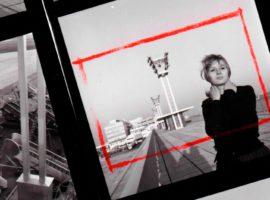 IMAGES documentaires : un numéro dédié aux «Voyages» et un nouveau rendez-vous mensuel