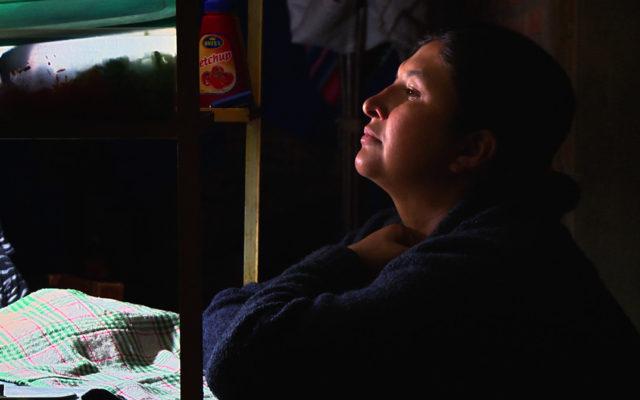 Les Primeurs du Blog documentaire #23 : « Marta et Karina » de Philippe Crnogorac
