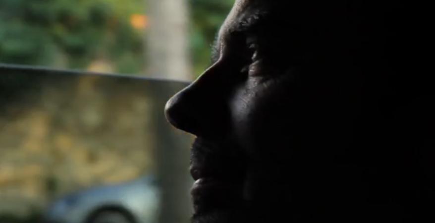 « Edouard, mon pote de droite » : Laurent Cibien muscle son dispositif pour l'épisode 2 de sa série