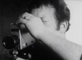 Cinquante ans de commémorations cinématographiques : Esprit (de mai) es-tu là ?
