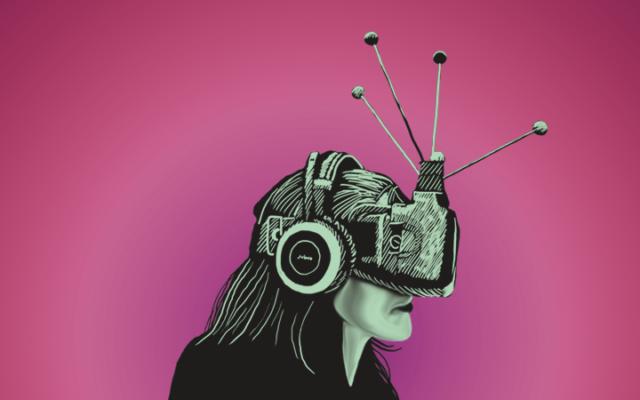 [PREVENTE – LIVRE] «Au-delà du webdoc : Les nouveaux territoires de la création documentaire»