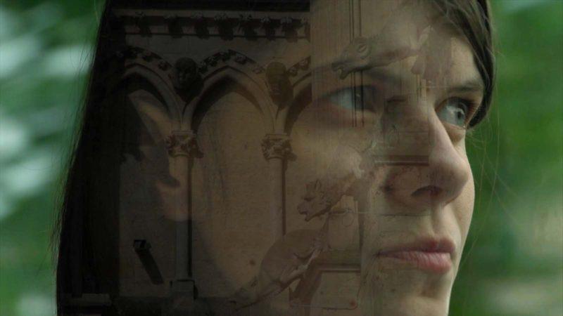 «Nous, les intranquilles», beauté d'une forme hétérogène née d'un collectif de singularités