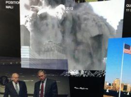 «Replay Memories» : Une immersion en réalité virtuelle dans la mémoire du web