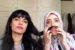 «Selfiraniennes» : une websérie en forme d'autoportrait au féminin de l'Iran