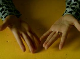 Corps documentaires – Entretien performatif avec Christophe Loizillon autour de cinq films