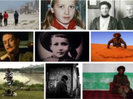 «Les Yeux doc» : une plateforme publique et un regard passionné pour les documentaires en ligne