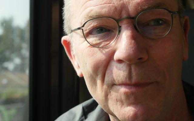 Thomas Heise : Considérations sur «Heimat is a space in time», primé à Visions du Réel