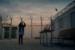 «Midnight traveler» : Sur les routes de l'exil avec une famille de cinéastes afghans