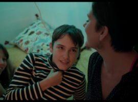 Cinq courts-métrages documentaires québécois à voir au festival «Off-Courts» de Trouville