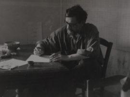 «Monsieur Deligny» : Compagnonnages de cinéma au service de la différence