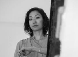 PODCAST – L'Atelier du Réel de Sung-A Yoon (« Overseas »)