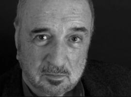 [Archives] Quand Jean-Claude Carrière évoquait sa «complicité artistique» avec Louis Malle