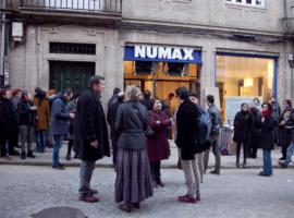 «Cinema Makers» : 22 rencontres avec ceux qui réinventent les salles indépendantes en Europe