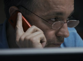 «L'Affaire collective» d'Alexander Nanau : Un grand film sur les mécanismes de la corruption