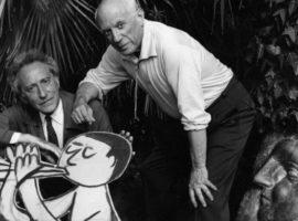 «Correspondances : Jean Cocteau – Pablo Picasso»: Ce que les lettres nous disent des Hommes