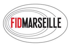 FID 2011 : la sélection officielle