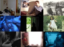 Bloc-notes : L'actualité du (web)documentaire #5