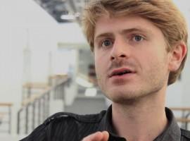 ARTE Creative fait peau neuve : Alexander Knetig dévoile sa ligne éditoriale