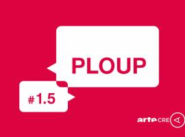 «Ploup» : ARTE Creative revisite le chat dans une websérie désopilante – entretien