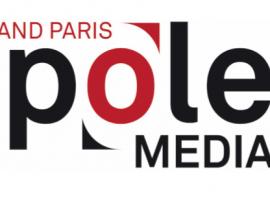 Pôle Média Grand Paris : l'appel à projets «Multi Ecrans» du Lab-O 2016 est lancé