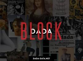 «Dada-Data» et son hackathon anti-GAFA à Zurich : Un spectacle idéalement loufoque