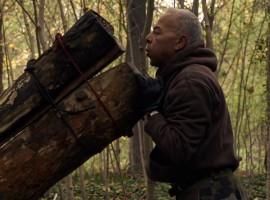 «Les bois dont les rêves sont faits», avant-première du nouveau film de Claire Simon