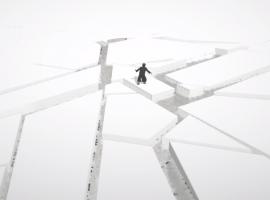 S.E.N.S. VR : Quand une bande dessinée se mue en expérience de réalité virtuelle