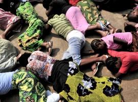 Les Primeurs du Blog documentaire #5 : « Congo Paradiso » – 28 juin, Marseille