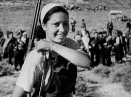 «10 jours dans la guerre d'Espagne» + «La gueule du loup» : ZED vous offre des DVD