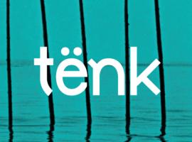 Tënk : La plateforme de SVOD ouvre son capital pour poursuivre son développement