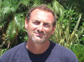 Pierre Mathiote