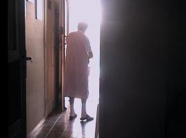 Les Primeurs du Blog documentaire #9 : «Vivere» – rencontre avec Judith Abitbol