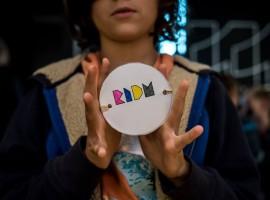 Réalité documentaire vs. vérité journalistique : Trois points de vue en discussion aux RIDM 2016