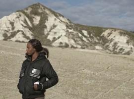 « Un Paese di Calabria » : L'immigration comme renaissance d'un village italien