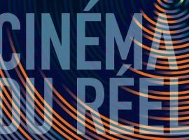 Cinéma du Réel 2017 : Voici les 43 films en compétition, sélectionnés parmi 2.800 candidats